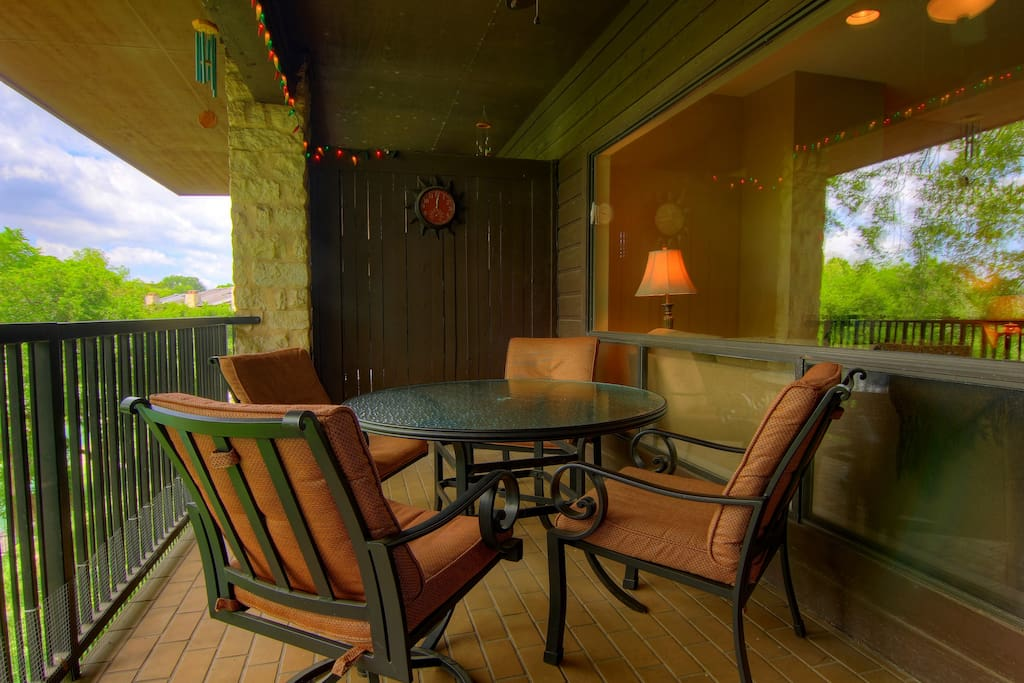 Deck,Porch,Furniture,Chair,Dining Table