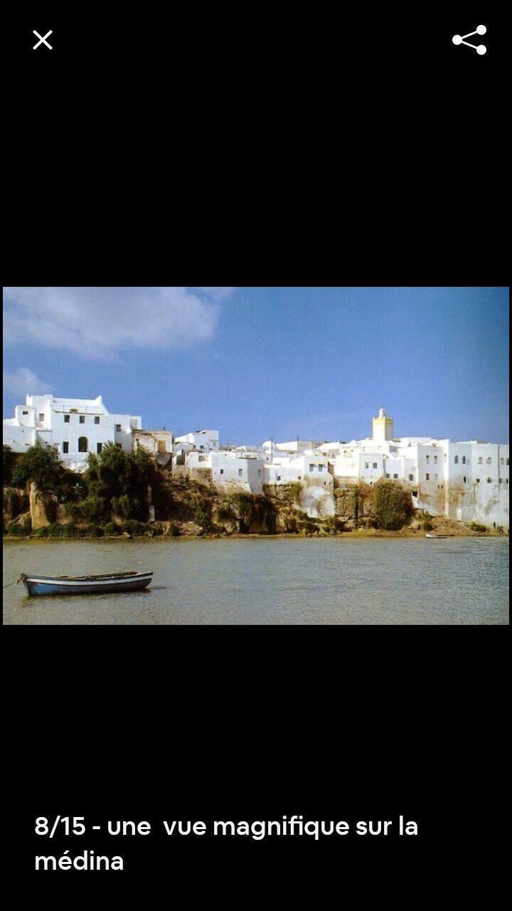Cosy appartements proche du fleuve et de plage