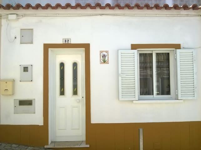 Casa Luisol