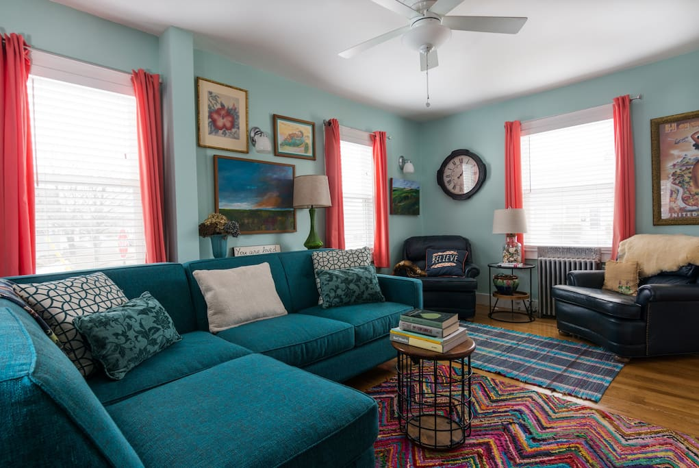 Rooms To Rent In Hull Ma