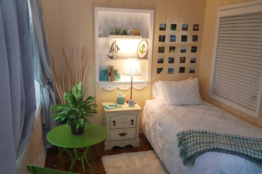 Cozy Efficiency Close To Everything Apartments For Rent In West Palm Beach Florida United States