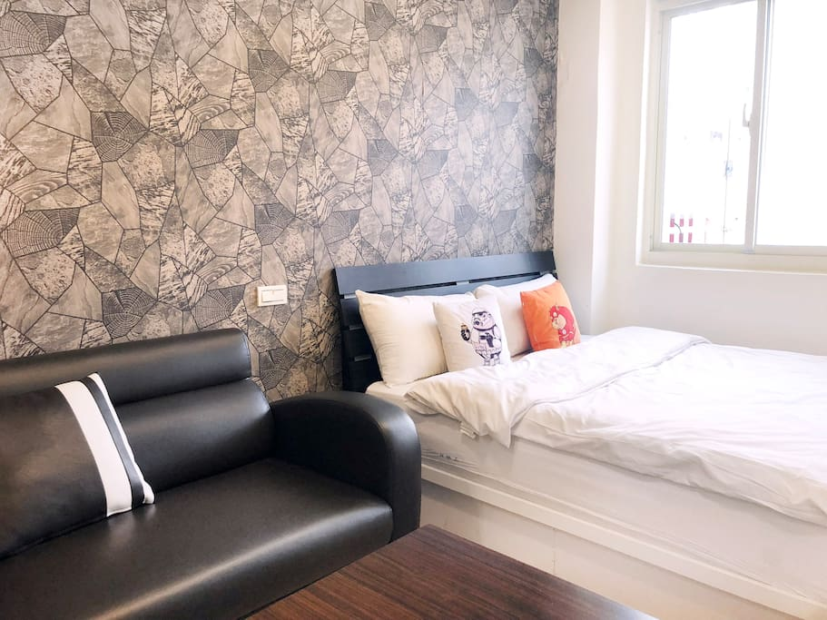 Https Www Airbnb Com Sg Rooms