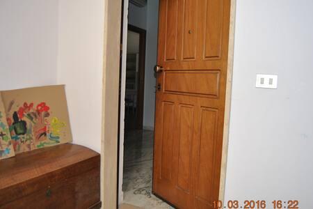Appartamento Nuovo !! - Locri - Apartmen