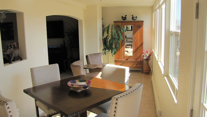 Redlands Villa - Grand Junction - Condo