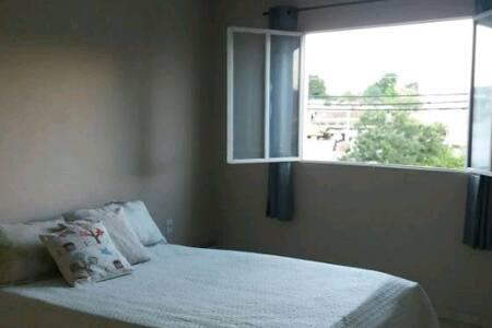 Apartamento 2 quartos - Boa localização