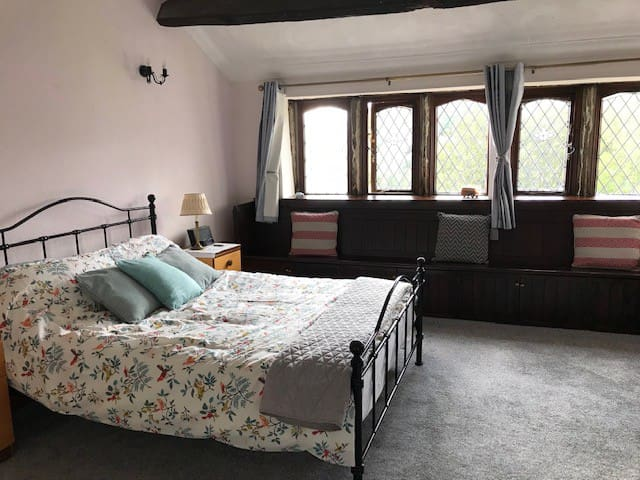 Clay Well Cottage - No additional cleaning fees