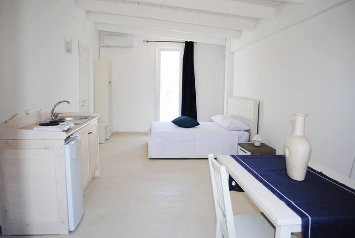 Archi Home Lecce 6