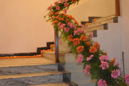 ROYAL GUEST HOUSE & BANQUET - Kolkata