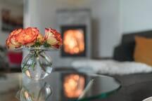 Tromsø Luxury Apartment
