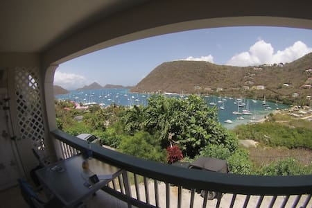 ****Great View and Location****