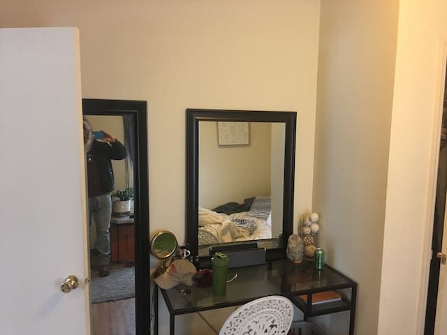 College Housing For Rent