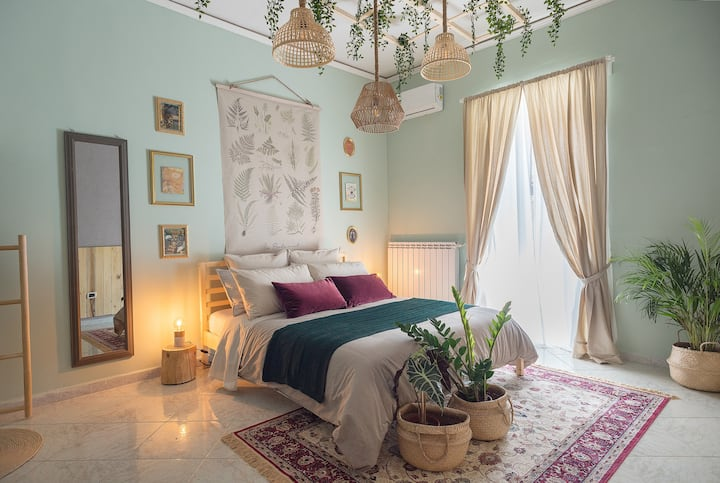 The Little House 3 - In the Heart of Naples