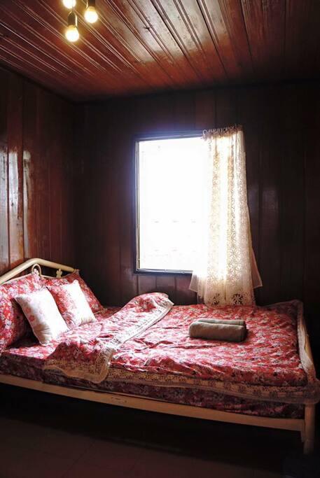 Noel Room