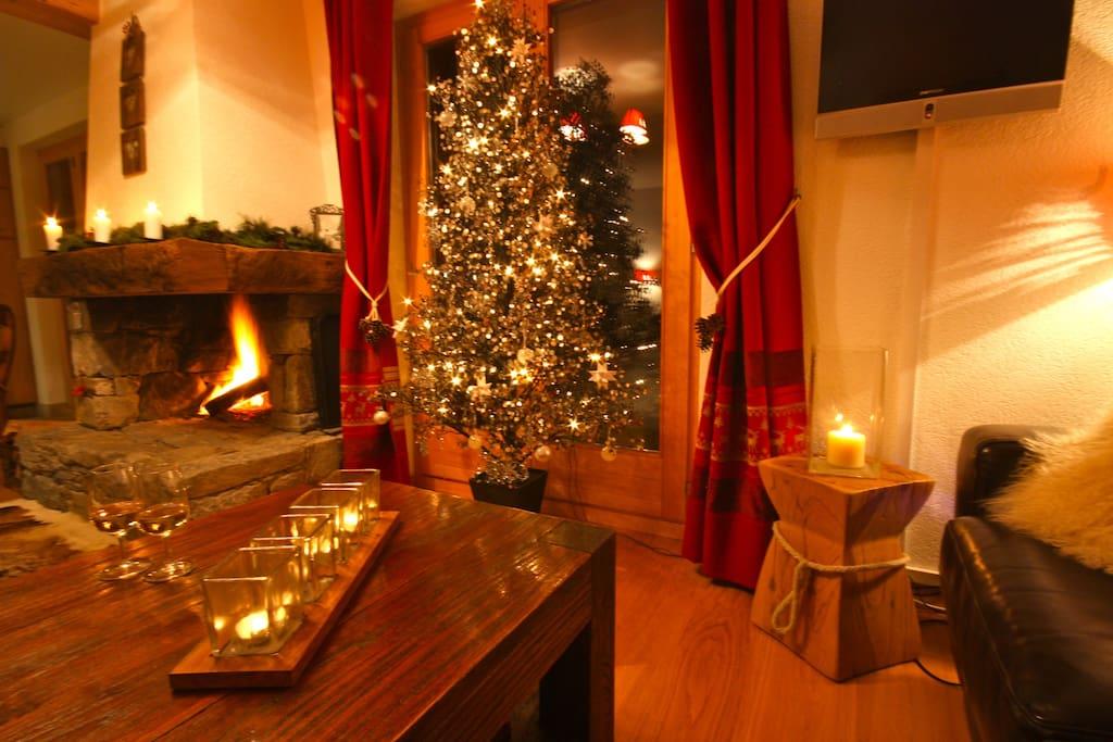 Happy Christmas & New Year.