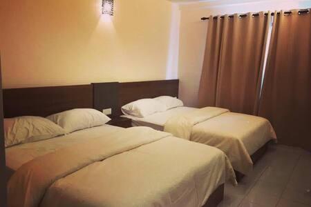 Pangkor Lovely Room B-15 - Pangkor