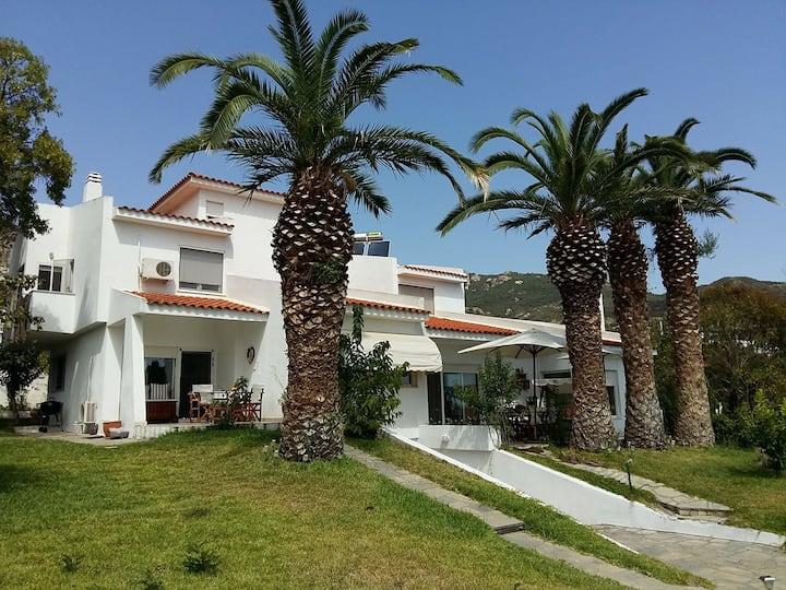 F & B Villa Collection - Las Palmas