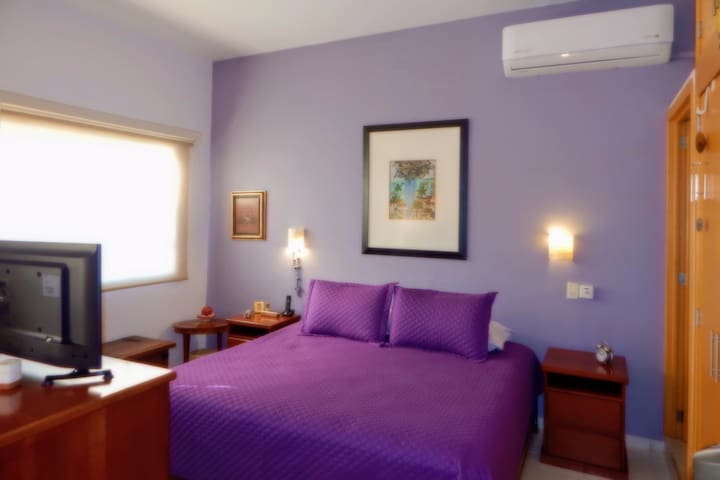Condo- MARGOT- NEAR of Old Town - Puerto Vallarta - Apartment