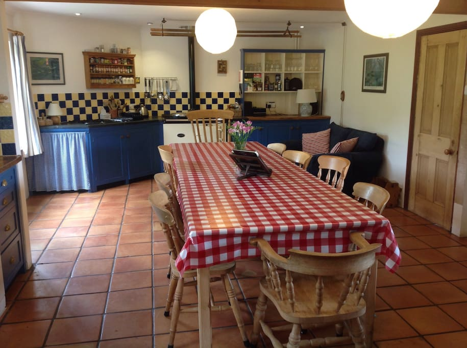 Rooms For Rent Penzance