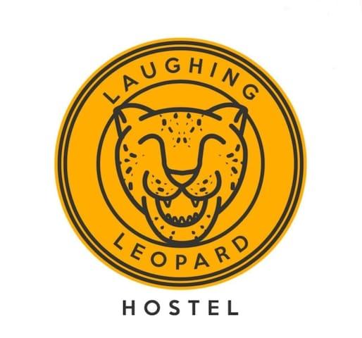 King Room @ Laughing Leopard, Nuwara Eliya