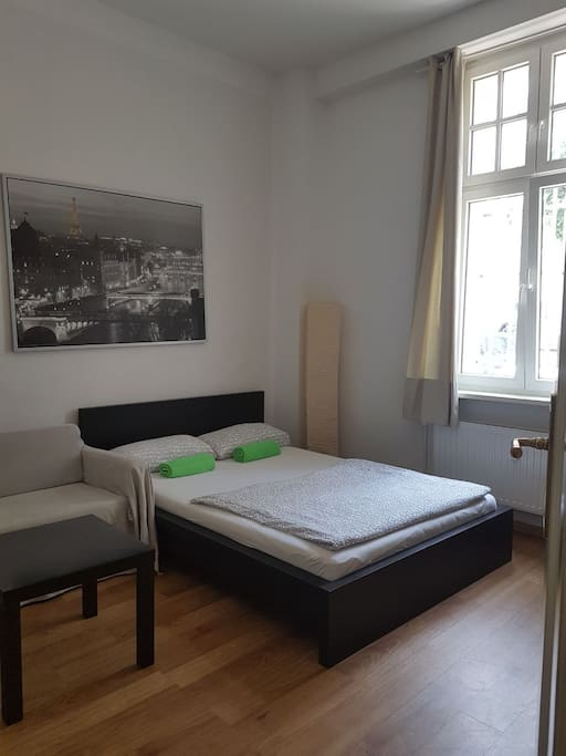 comfortable private room nr 3 flats for rent in berlin berlin germany. Black Bedroom Furniture Sets. Home Design Ideas