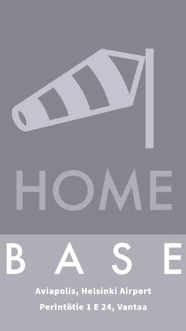 HOME BASE Information