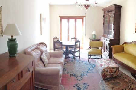 Appartamento confortevole - Cozy apartment