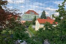 Apartment Regensburg