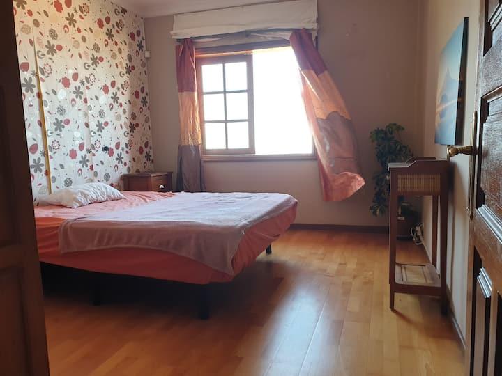 Habitación en Orotavista