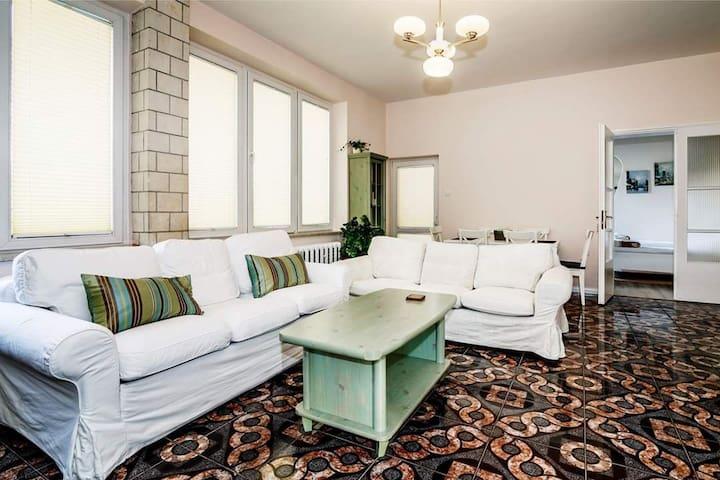 Apartament 49