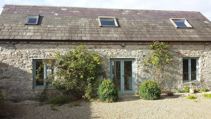 The Coach House ,Finnitterstown, Adare. V94 EV70