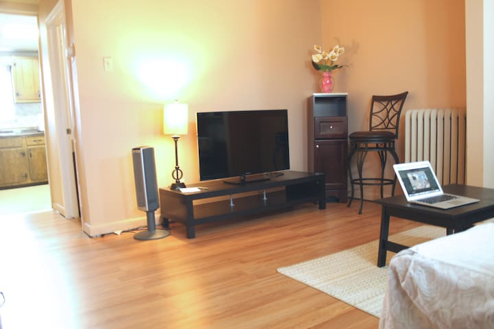 Best Deal for Summer Getaway!! - Atlantic City - Apartamento
