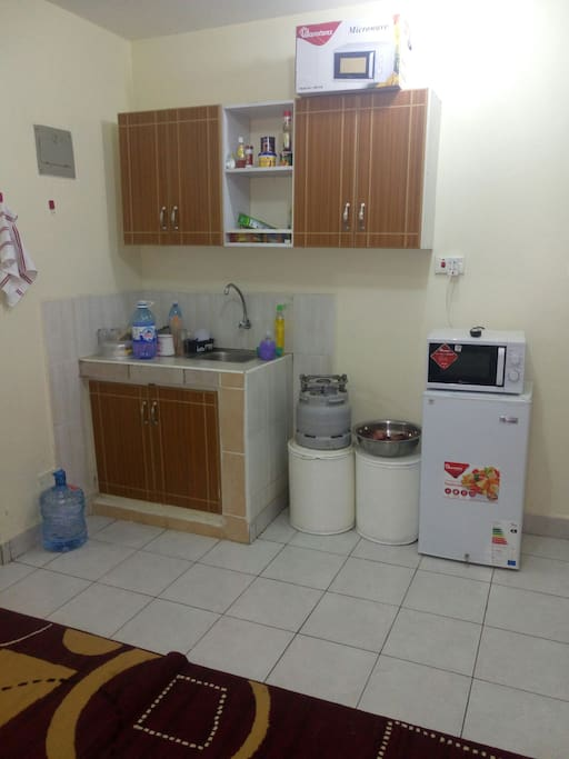 Cosy nest flats for rent in nairobi nairobi county kenya for Bathroom decor nairobi