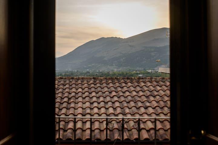 LaVistaDeiSogni Antica