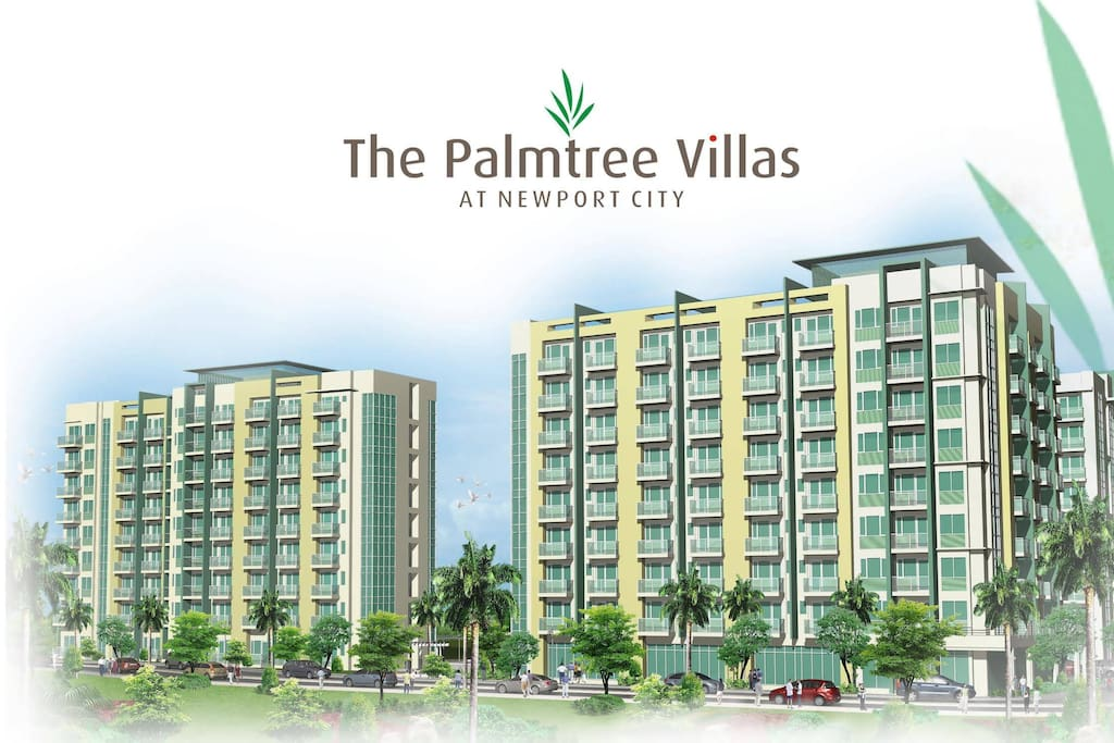 Palm tree villas studio for rent condominiums for rent for Palm tree villas 1