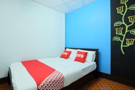 Maleena Home Room Only - 1