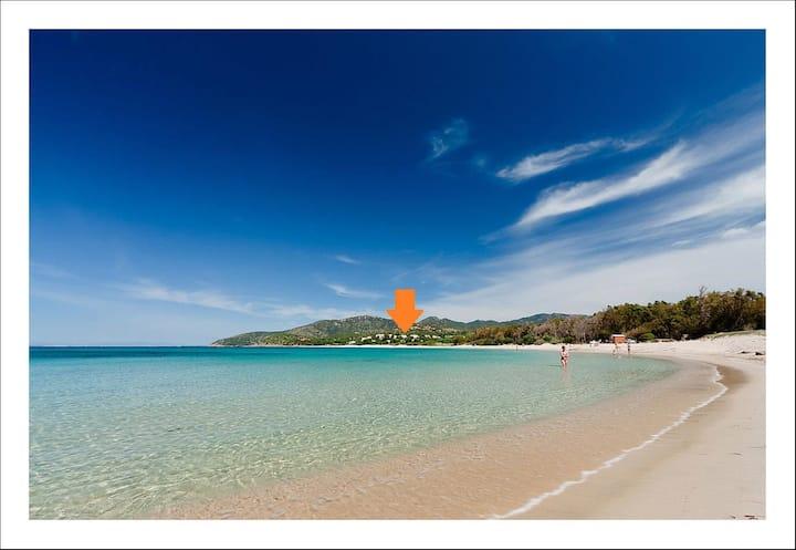 Villa Aurora: la tua vacanza!