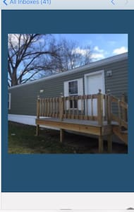 Mobile Home - Monthly Rental - Carrollton - House