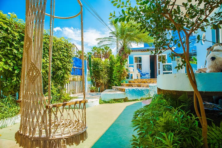 *Impressive place for a perfect stay in Varadero*