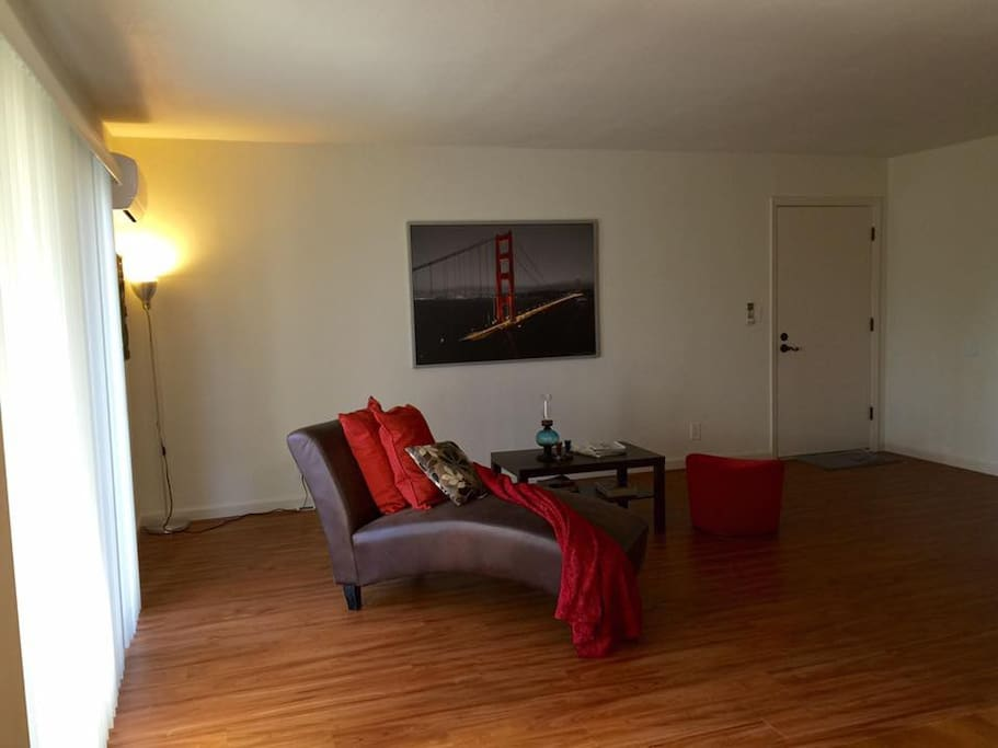 2 Sunny Spacious Bedrooms Apartments For Rent In San Jose California United States