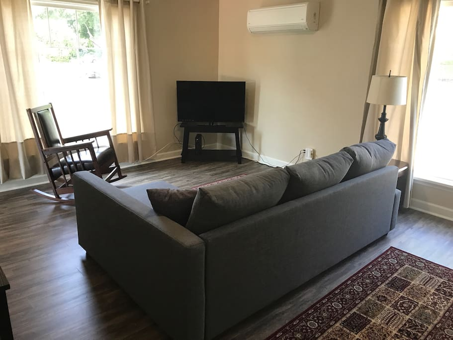 Rooms For Rent Pullman Wa
