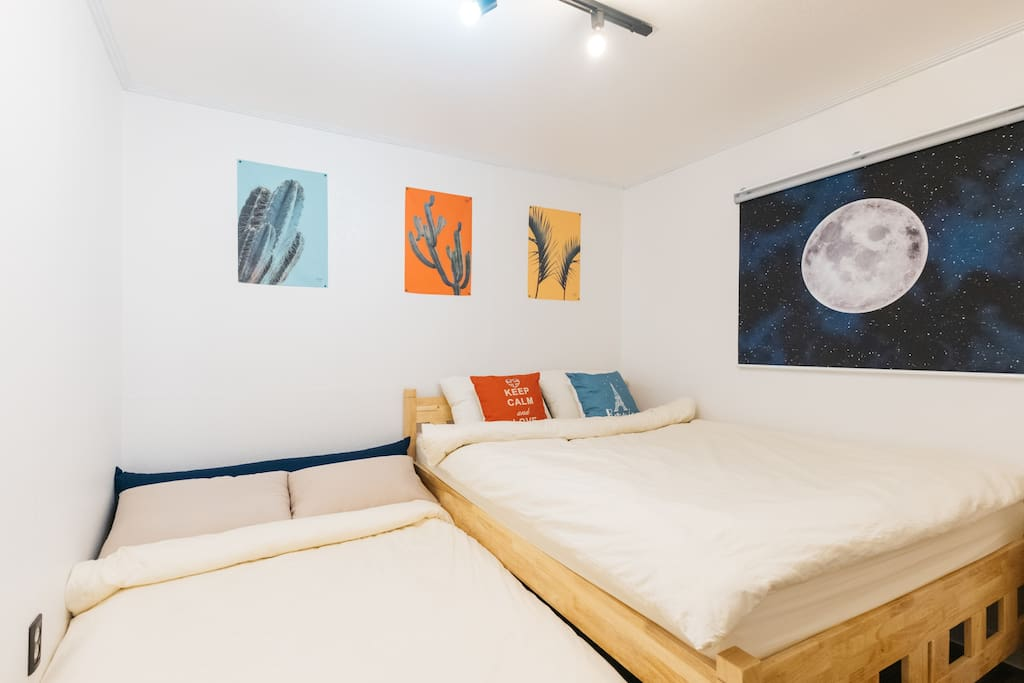 Https Www Airbnb Com Co Rooms