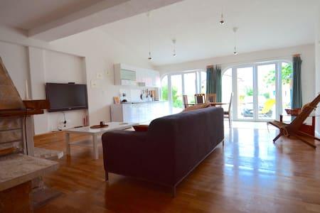 Apartment 'Villaggio'