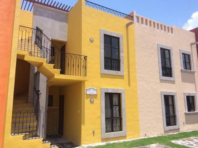 Casa Regia en San Miguel de Allende - San Miguel de Allende - Apartment