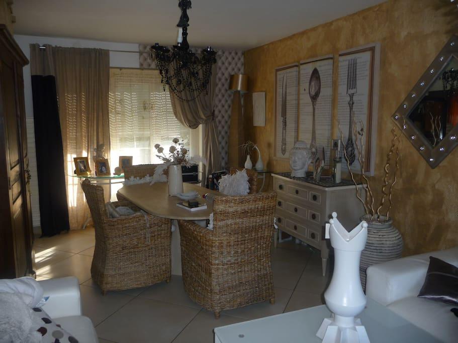 Appart calme centre ville appartements en r sidence - Piscine belfort residence ...