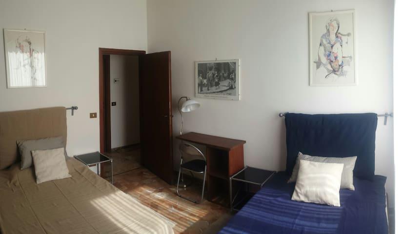 Double room Jacopino