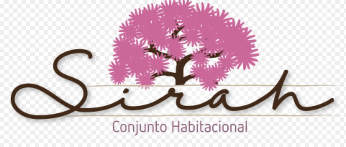 Welcome to Sirah Conjunto Residential