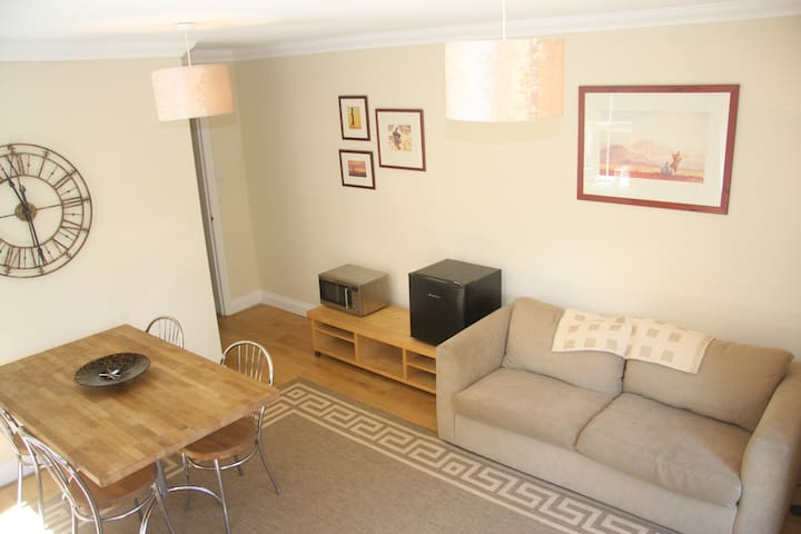 Self Contained Annex, Datchet- See special offers!