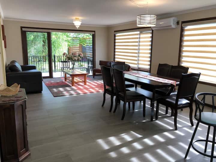 Mirabosque  News Apartments 1