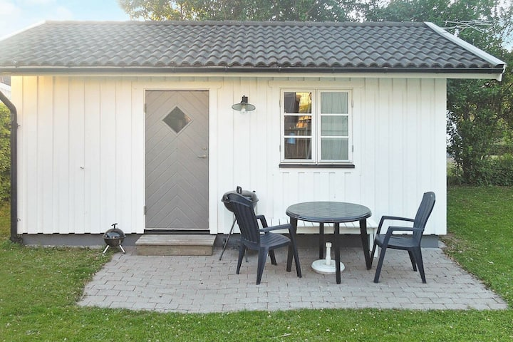 4 person holiday home in Ljungskile