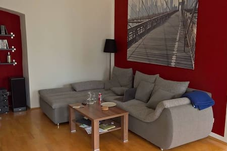 room4rent - Krems an der Donau